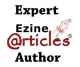 As Featured On EzineArticles