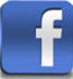 Find us on Facebook here