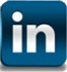 Relevant Insights, LLC on LinkedIn