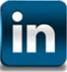 Relevant Insights, LLC on LinkedIn