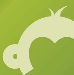 5 Things SurveyMonkey Can't Do