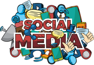 Social Media in Market Research