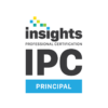 IPC - Insights Professional Certification by Insights Association