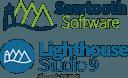 Sawtooth Software