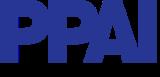 Promotional Product Association International