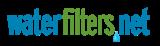 Waterfilters.net