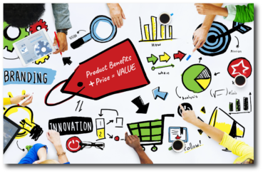 Product and Price Research Service