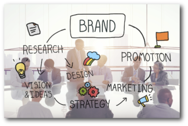 Relevant Insights - Brand and Advertising Research