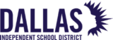 Dallas Independent School District
