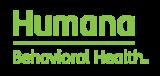 Humana Behavioral Health LifeSync