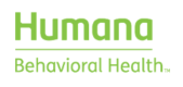 Humana Behavioral Health LifeSync