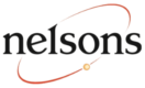 Nelsons Skin Care