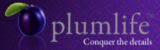 Plumlife