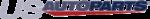 US Auto Parts Network