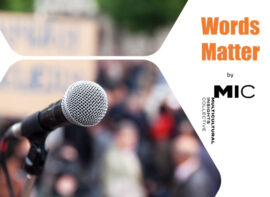 Words Matter Research by the Multicultural Insights Collective